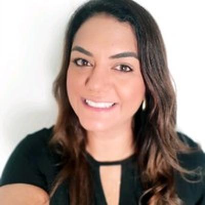 Raquel Murano