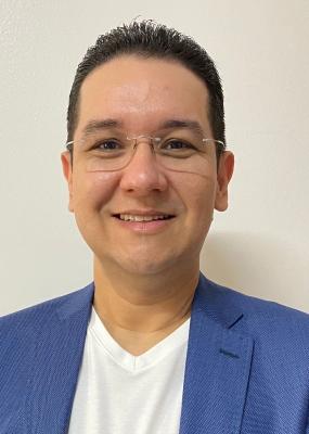 Darlisom Sousa Ferreira