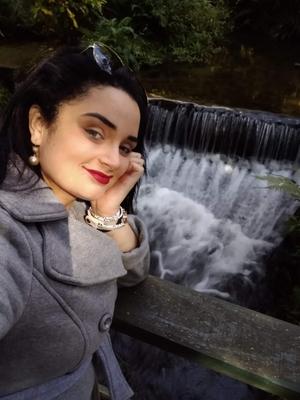 Mayara Batista Sombra