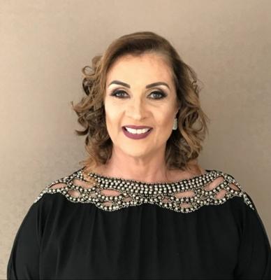 Rosy de Oliveira Nardy