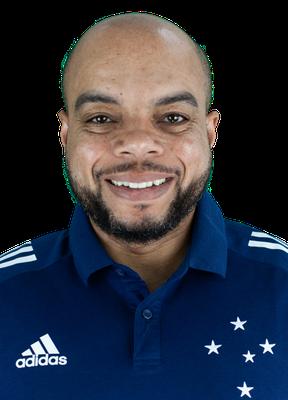 Eduester Lopes Rodrigues (MG)