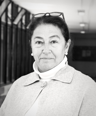 Paloma Fernández Pérez