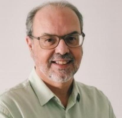 Luiz Roberto Augusto Noro    _MODERADOR_