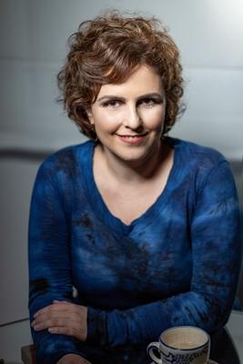Olivia Fürst