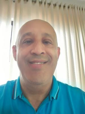 Marcos Tavares Dias
