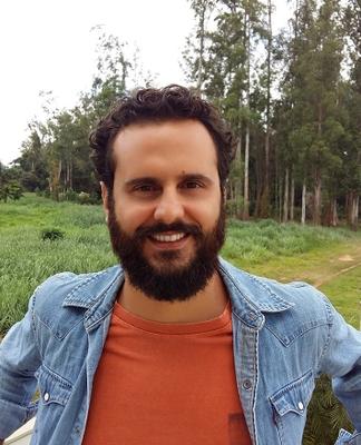 Iderley Colombini Neto