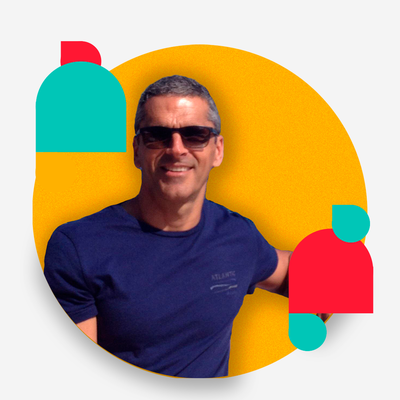 Marcus Augusto de Lima Campos