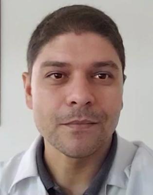 Dr. Marcello Dalla