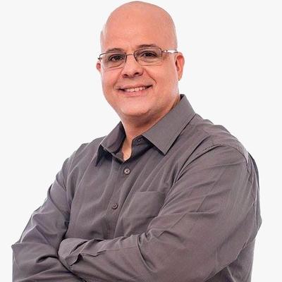 FERNANDO GAMELEIRA