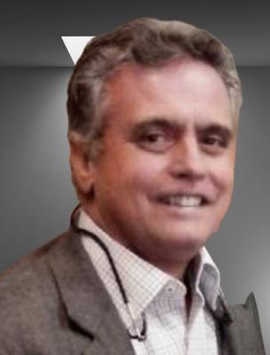 Dr. Eduardo Moreno (RJ)