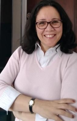 Lucimara Pereira dos Santos