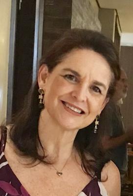 MARIA VIRGÍNIA FURQUIM WERNECK MARINHO