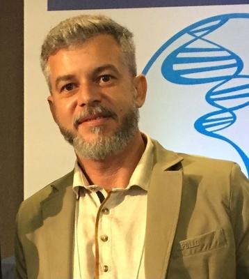 Marcos Paulo machado thomé
