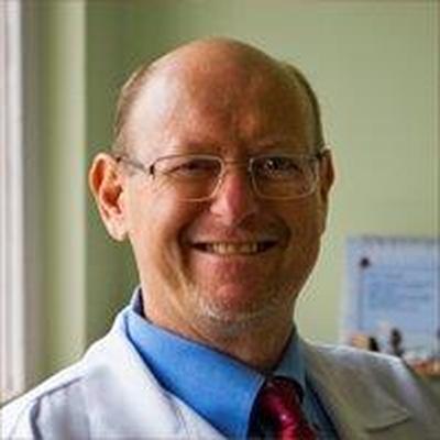 Prof. Dr. Rubens Feferbaum