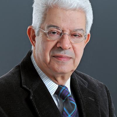 Marco Antonio Moreira