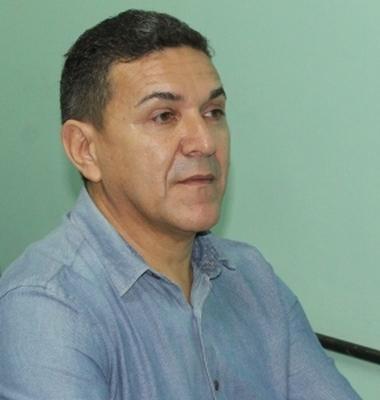 Esron Soares Carvalho Rocha
