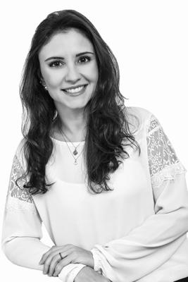 Caroline Brunetto de Farias