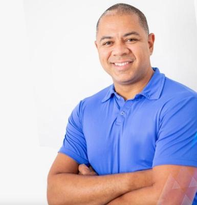 Fabio Luis Feitosa Fonseca (RJ)