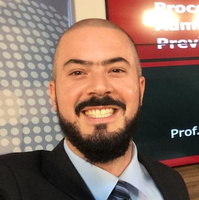 Paulo Vitor Nazario Sermann