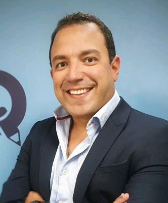 Silvio Pessanha Neto