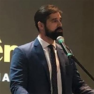Vitor Romero Moulin Teixeira