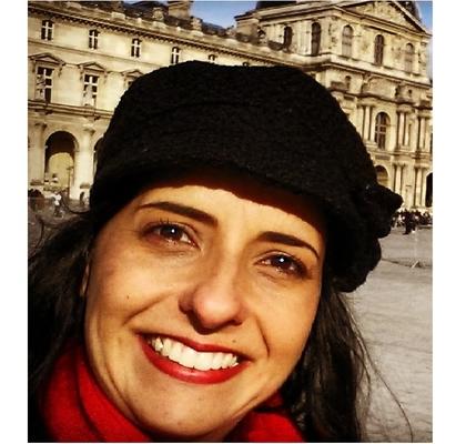 Daniela Santos Bezerra