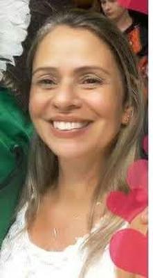 Lina Faria (BA)