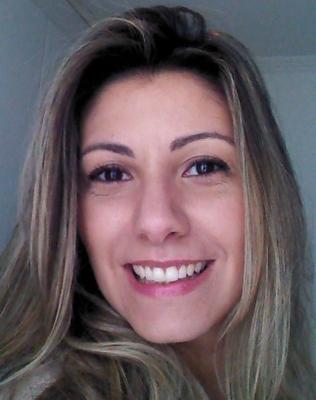 Maria Paula Ferreira Mileip