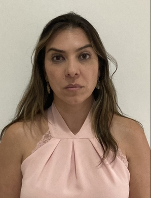 Thalita Lima Ferreira