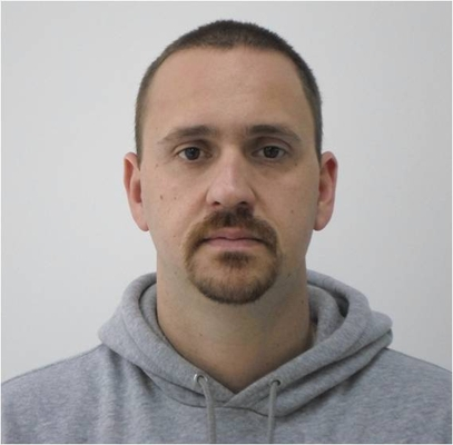 Prof. Dr. Vinícius Caliari