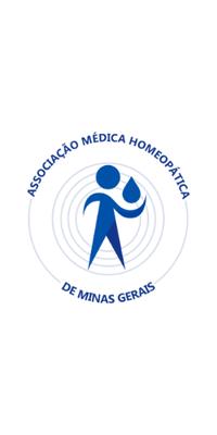 Associação Médica Homeopática de Minas Gerais – AMHMG
