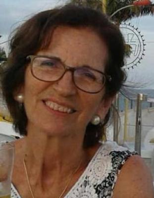 Marina Borges Silveira