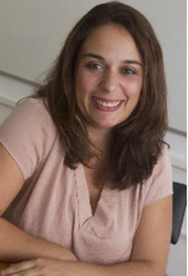 Renata Avelar Giannini