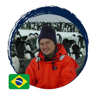 Paulo Yukio Gomes Sumida
