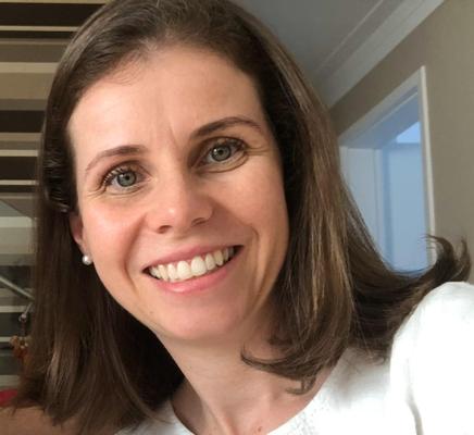 Ana Carolina Basso Schmitt (SP)
