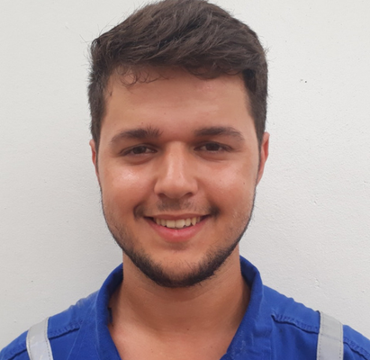 Julio Braz