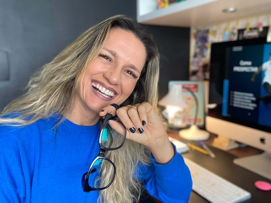 Kelly Cristina de Oliveira Costa
