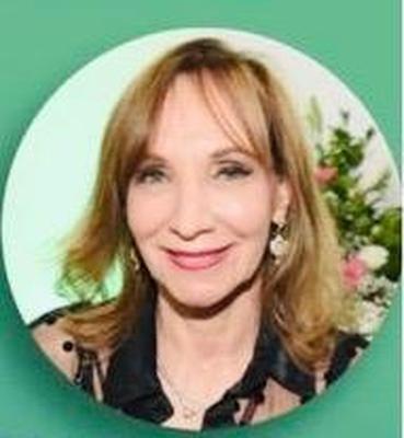 Helena Maria Carneiro Leão