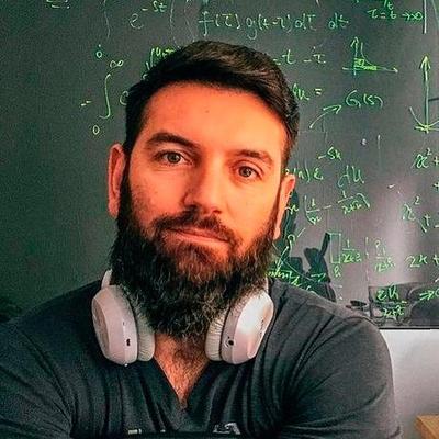Julio Lombaldo