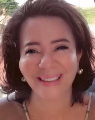 Sandra Rejane Cabral Batista