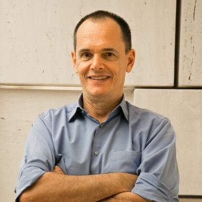 Antonio Zorzi