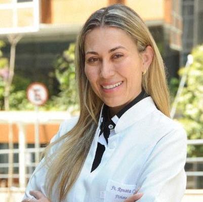 Renata Martins Campos