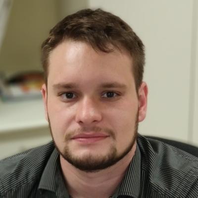 João Favaro