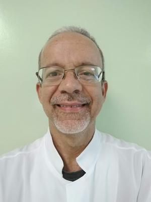 Luiz Fernando Freitas Guedes