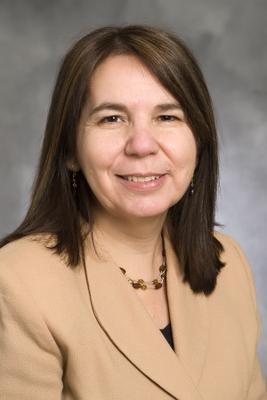 Cecilia Rocha