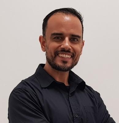 PAULO C. AMARAL