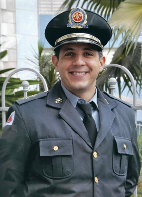 Rafael Junqueira Jucá