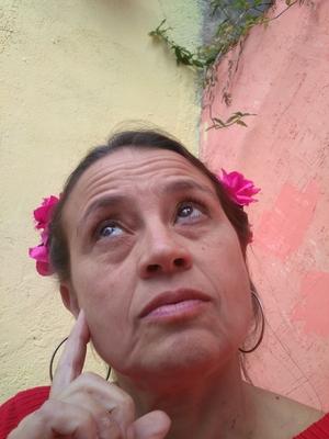 Cássia Adriana de Matos Czeszak