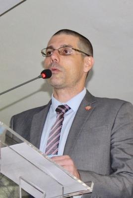 Daniel Knupp