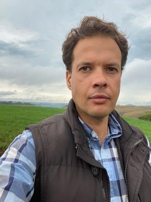 Murilo H. Quintiliano